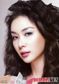 Ко Со Ён