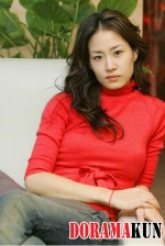 Шин Юн Гён