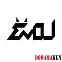 EvoL выпустили новый видео-тизер I'm Sorry