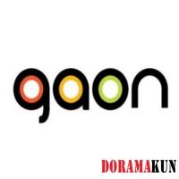 Чарт Gaon представил рейтинг за неделю с 15 по 21 июля