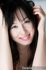Акияма Рина / Akiyama Rina
