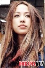Накасима Мика / Nakashima Mika