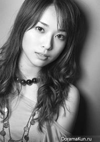 Эрика Тода / Erika Toda