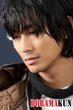 Чжу Джи Хун / Joo Ji Hoon