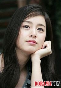 Ким Тхэ Хи / Kim Tae Hee