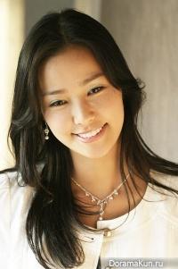 Сон Те Ён /Son Tae Young