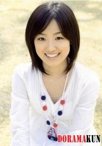Suzuka Ohgo / Сузука Ого