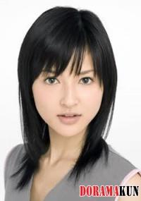 Имура Куми / Imura Kumi
