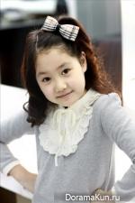Чжин Чжи Хи / Jin Ji Hee