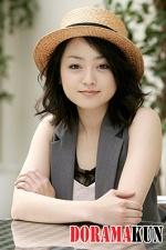 Адати Юми / Adachi Yumi