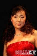 Асано Юко / Asano Yuko