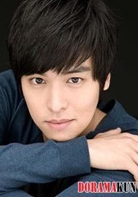 Ли Чан У / Lee Jang Woo