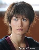 Миура Харума / Miura Haruma
