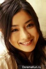 Ишихара Сатоми / Ishihara Satomi