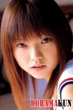 Асами Абэ / Abe Asami