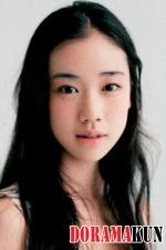 Аой Ю / Aoi Yu