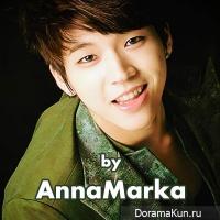 AnnaMarka
