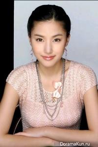 Гон Хён Чжу / Gong Hyun Joo