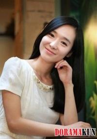 Хан Су Ён / Han Soo Yun