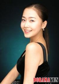 Хон Су Хён / Hong Soo Hyun