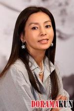 Хван Шин Хё / Hwang Shin Hae