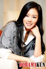 Ким А Джун / Kim Ah Joong