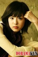 Ли Ён Хи / Lee Yeon Hee