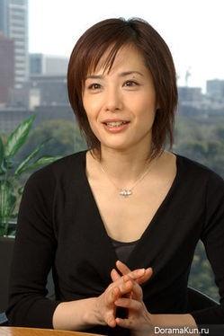 Yasuko Tomita nude 487