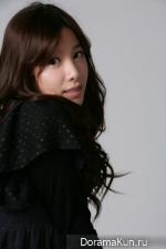 Ан Нам Хи / Ahn Nam Hee