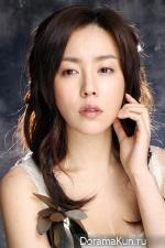 Пэ Мин Хи / Bae Min Hee
