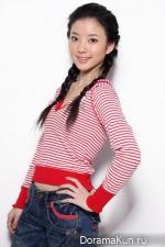 Цай Фэй Ю / Cai Fei Yu