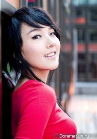 Ду Вей / Du Wei