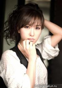 Ын Джу Хи / Eun Joo Hee