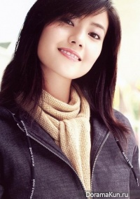 Гао Юань Юань / Gao Yuan Yuan