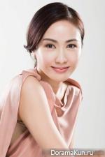 Гиги Лаи / Gigi Lai