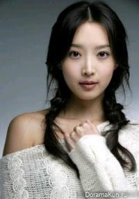 Ха Джу Хи / Ha Joo Hee