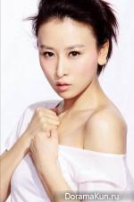 Мао Цзюнь Цзи / Mao Jun Jie