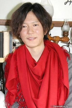 Tanabe Seiichi