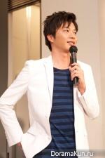 Танака Кей / Tanaka Kei
