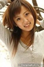Watanabe Natsuna