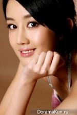 Вен Мень Янг / Wen Meng Yang