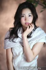 Юн Джу Хи / Yoon Joo Hee