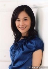 Томита Ясуко / Tomita Yasuko