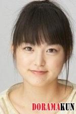 Асакура Аки / Asakura Aki