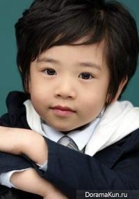 Кан Су Хан / Kang Soo Han