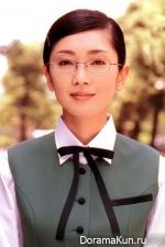 Асо Юми / Asou Yumi
