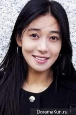 Чжан Ён Нам / Jang Young Nam