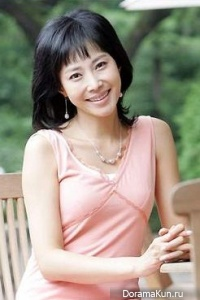 Чжи Су Вон / Ji Soo Won