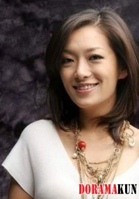 Чжан Су Ён / Jung Soo Young