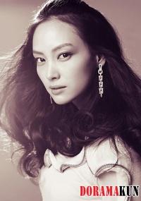 Ли На Ён / Lee Na Young